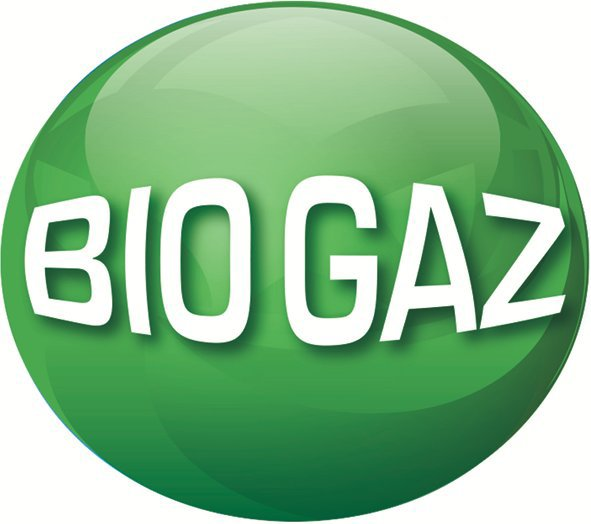 ./media/images/fr/product/logos/biogaz.jpg