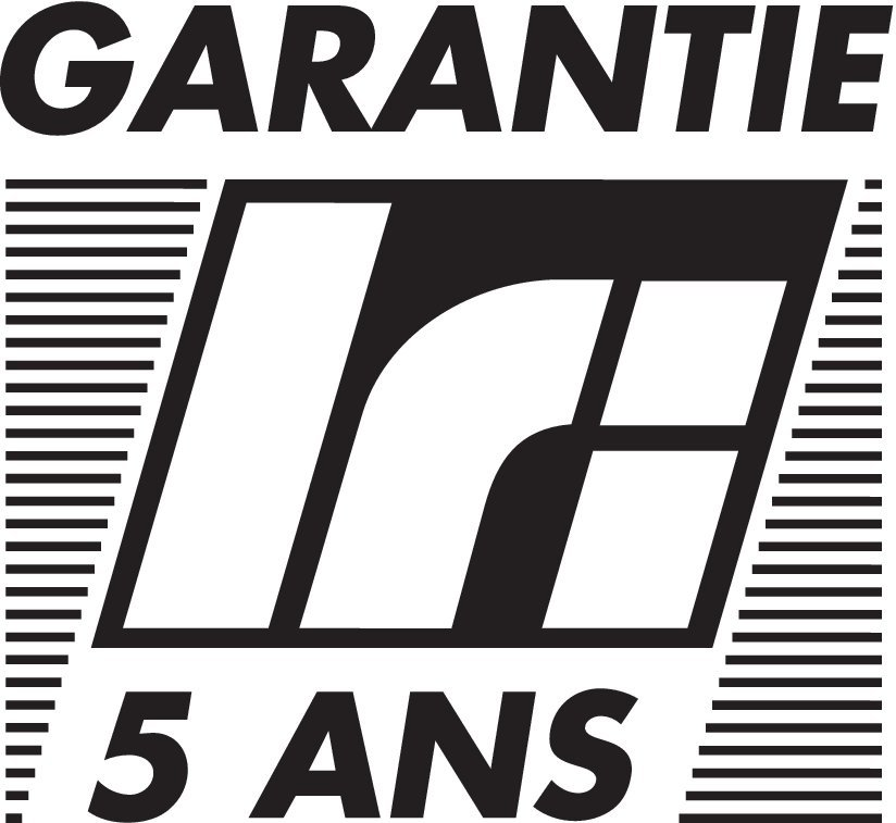 ./media/images/fr/product/logos/garantie_lri.jpg