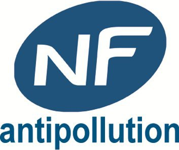 ./media/images/fr/product/logos/nf_antipollution.jpg